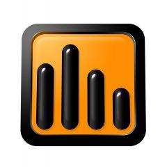 cropped-Logo-baner.jpg
