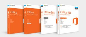 microsoft-office-wrzesnia